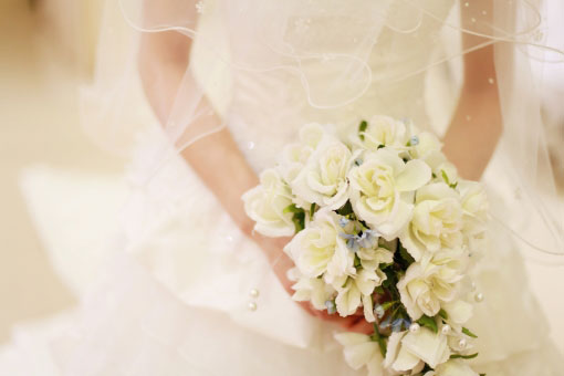 bridal-course