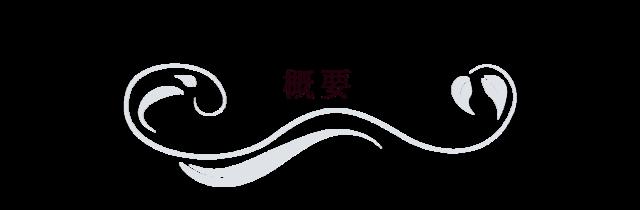 FBライブ『洗練カジュアルが叶うファッションアイテムご紹介♪』(オンラインサロン限定)